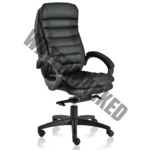 Verona Executive Chair