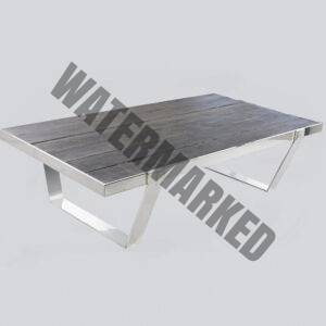 Watou Coffee Table