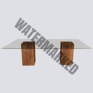 Wirraway Dining Table