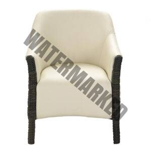 Dining Chair Grape Dark