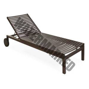 allieb lounger
