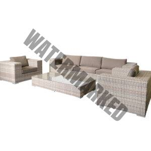 birmingham lounge
