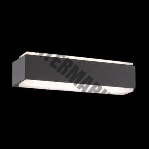 black box 750 750