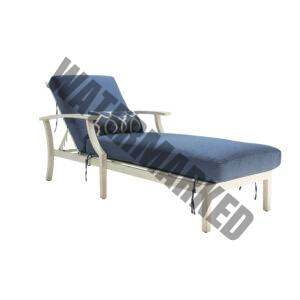 coventry whlounger 1