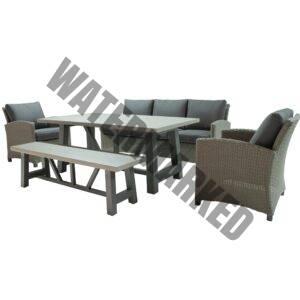 tonic lounge2